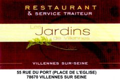 JARDINS_DE_VIL.jpg