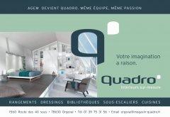 QUADRO-2019.jpg