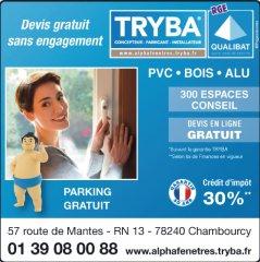 TRYBA.jpg