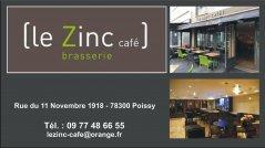 ZINC_CAFE-2019.jpg