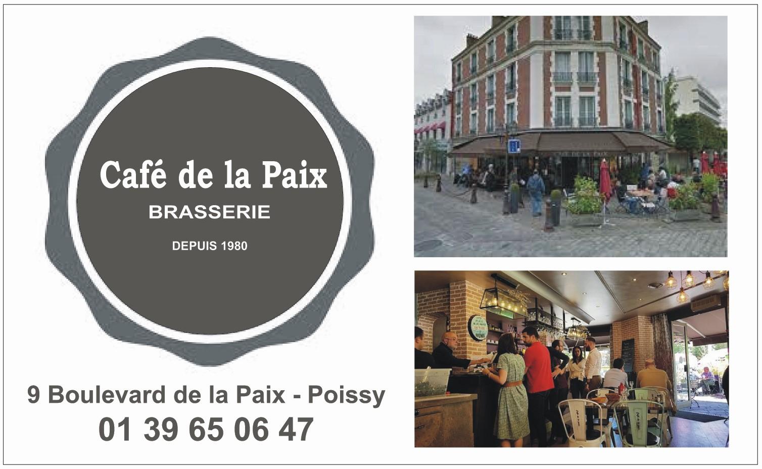 CAFE_DE_LA_PAIX-2019.jpg