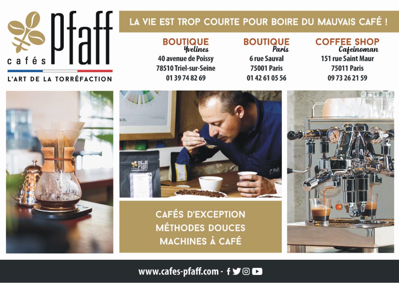 CAFE_PFAFF-2019.jpg