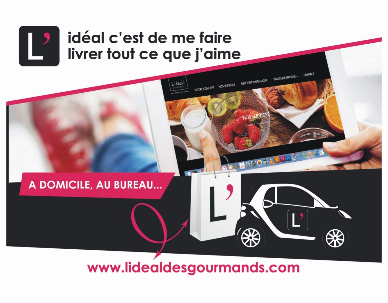 IDEAL_DES_GOURMANDS_2-2019.jpg